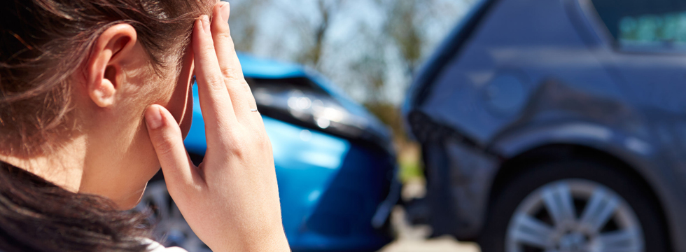 Car Accident Solicitors